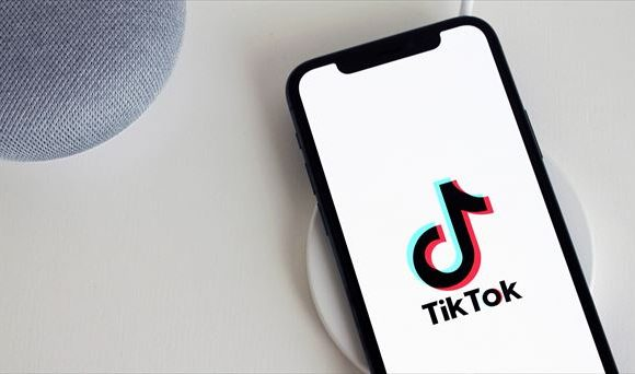 El algoritmo de TikTok favorece a las cuentas de extrema derecha de EE. UU.