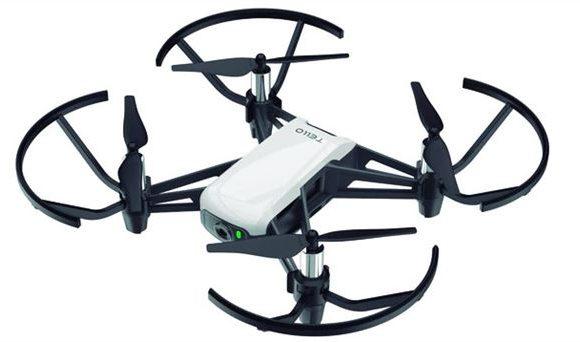 Qué tener en cuenta a la hora de comprar un dron, modelos recomendados