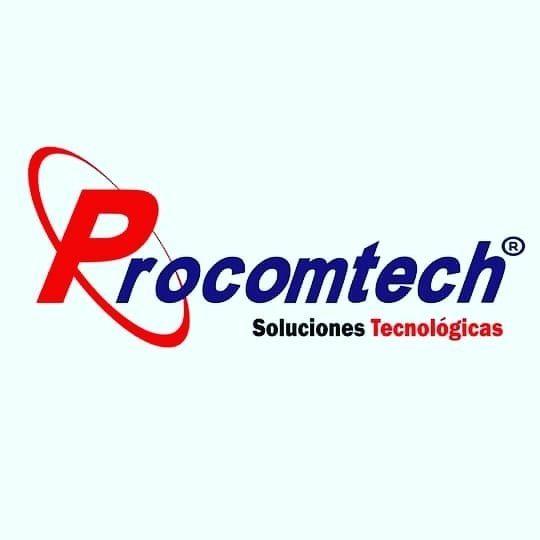 PROCOMTECH S.A.